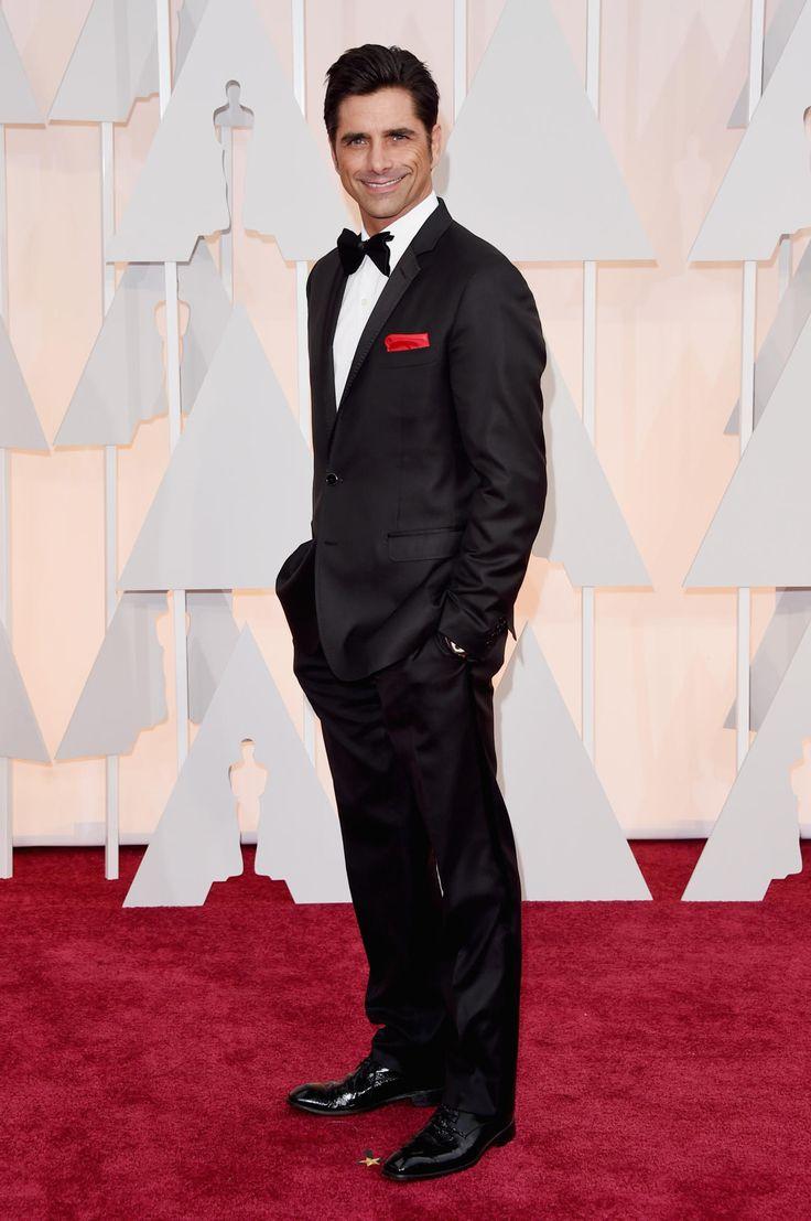 John Stamos. Photo: Jason Merritt/Getty Images.