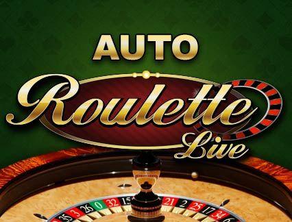 Texas pokeria pelata rahasta ruplaafp