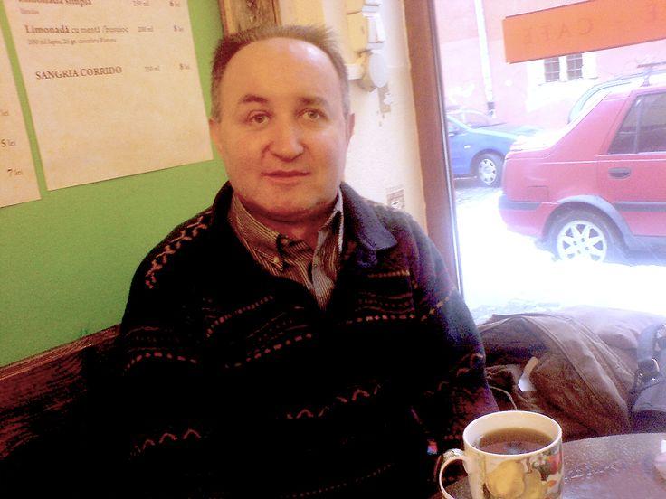 Eugen Baican