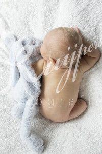 Newborn Duuk- Manouk Kuijpers Fotografie