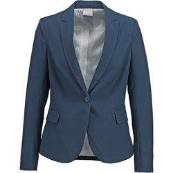 Żakiet Vero Moda - Zalando