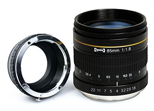 17 best images about photography gear fast lenses on best manual lenses for fuji x-mount best manual lenses for sony e mount