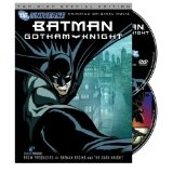 Batman: Gotham Knight (Two-Disc Special Edition) (DVD)By Corey Burton