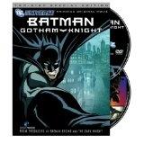 Batman: Gotham Knight (Two-Disc Special Edition) (DVD)By Corey Burton