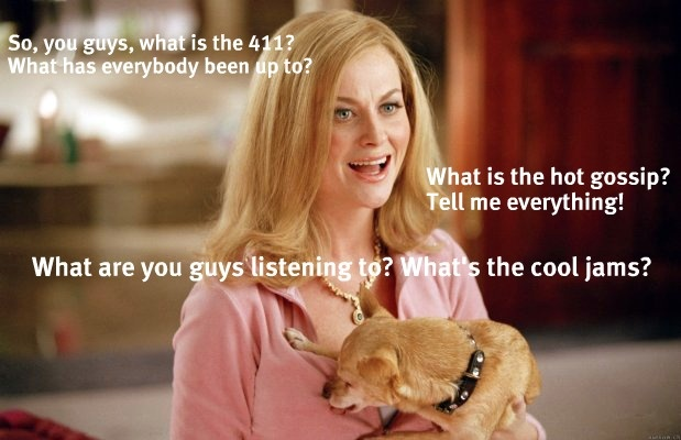 1000 Vindictive Quotes On Pinterest: 17 Best Images About Mean Girls!! On Pinterest