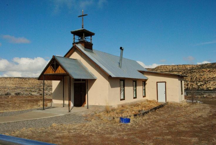 navajo dam single catholic girls Latest local news for navajo dam, nm : navajo dam navajo dam change city news forums crime dating 29 male stars as women.