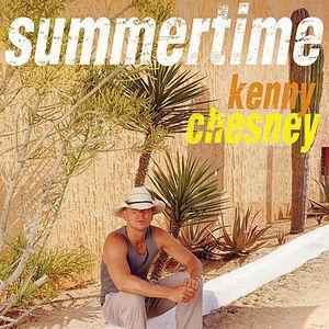 ''Summertime'' (2006)