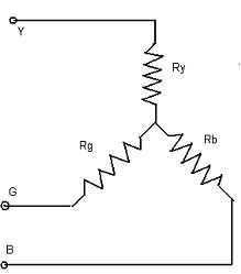 Electrical Engineering question and answer 2   This is to build and train yourself before the test and exams (1) The width of the diode current pulse in a 2-pulse bridge converter with freewheeling diode is (α is firing angle) (A) 2α(B) α/2(C) π - α(D) π  ANSWER: 2α    (2) Consider a 3-phase induction motor whose rotor power output is 15Kw and corresponding slip is 4%. The rotor copper loss will be (A) 825W(B) 725W(C) 625W(D) 225W  ANSWER: 625W    (3) Four alternators are working in…