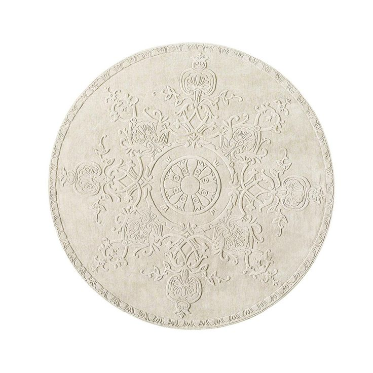 Home furnishings Round rugs, Rugs, Farmhouse furniture