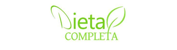 Ecco cos'è Dieta Completa: http://completadieta.wordpress.com/dieta-completa/