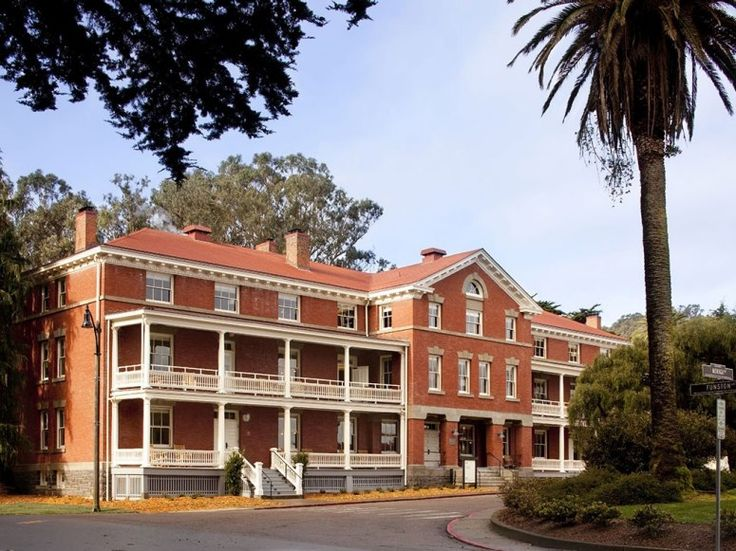 17 best images about the best new hotels in the united for Best hotels in united states