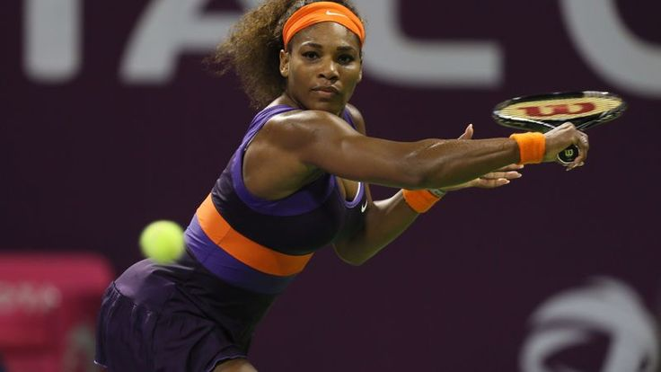 beIN SPORTS welcomes the Women's Tennis Association (WTA) to its Programming Lineup