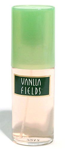 VANILLA FIELDS by Coty COLOGNE SPRAY 1 OZ UNBOXED *** You can get additional details at the image link.
