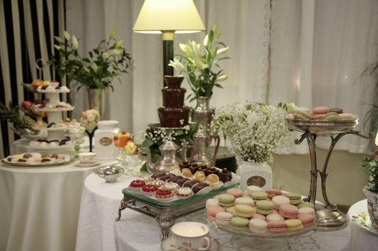 http://www.residencehotels.com.ro/en/Hotel/3/0/37/weddings.html