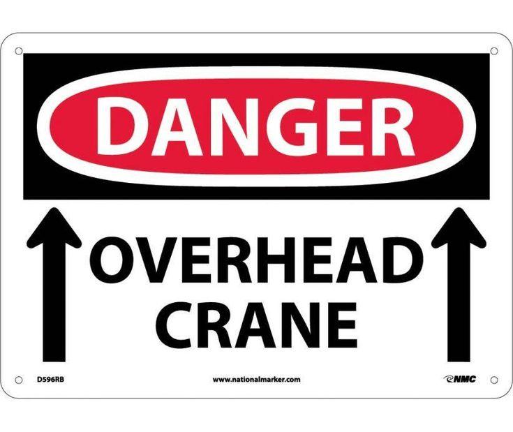 19 best double girder overhead crane images on Pinterest Gantry - container crane operator sample resume