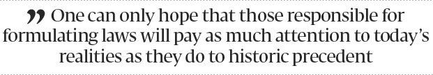 Curbing child marriages - The Express Tribune
