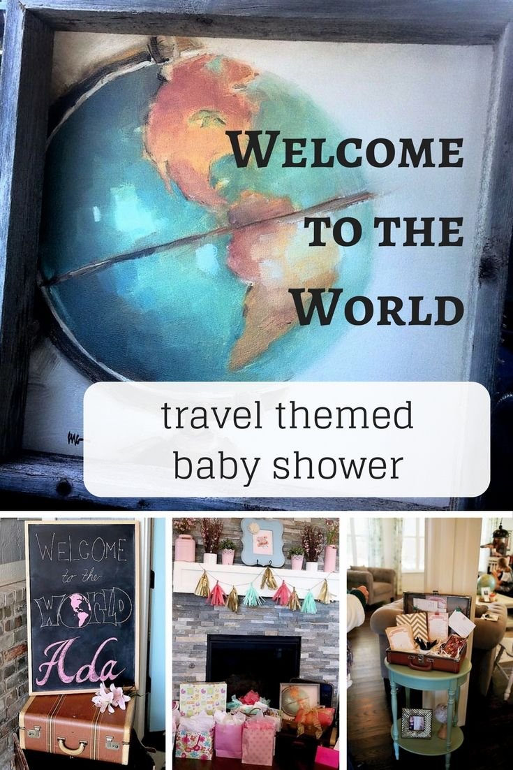 Baby Shower Ideas Raffle Unique