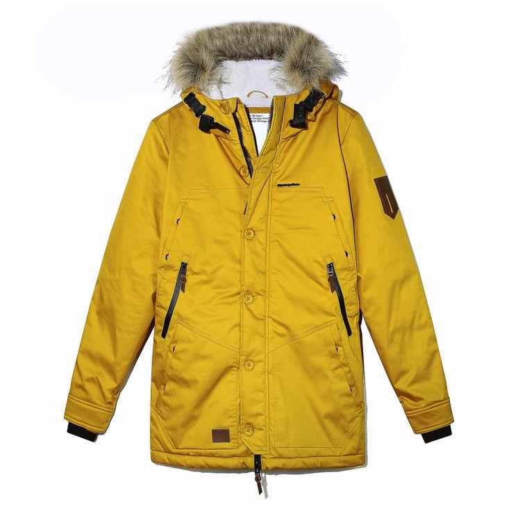 Minionkowa kurtka House 369,99 zł