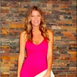 'General Hospital' Spoilers: Michelle Stafford Glows as Nina Clay – Reveals Future GH Plot Twists at GHFC Weekend