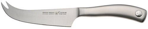 Wusthof Culinar 4-3/4-Inch Hard Cheese Knife -http://kitchenrecipe.org/wp-content/uploads/2017/06/5aaae354d5c6.jpg- http://kitchenrecipe.org/product/wusthof-culinar-4-34-inch-hard-cheese-knife/