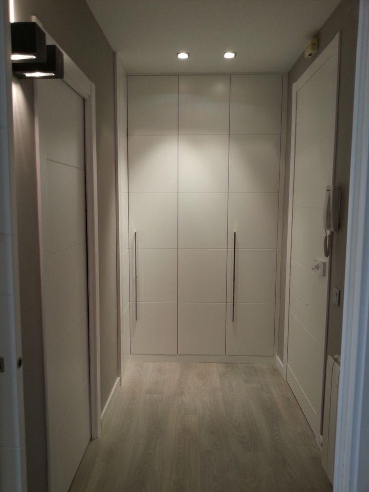 las mejores ideas sobre muebles de entrada modernos en pinterest recibidores con espejo decoracin de vestbulo y decoracion de recibidores