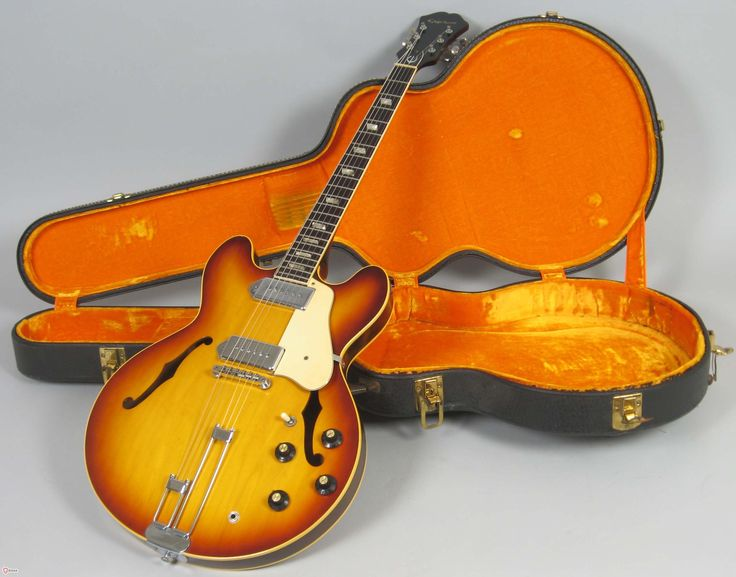 Pin by Joe Jones on Guitars and Guitar accessories