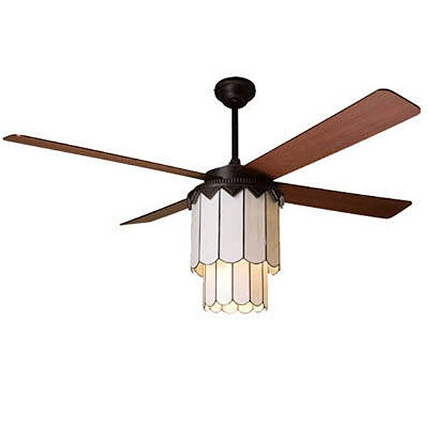 Lubricating Ceiling Fan : Best images about light fitting ideas inspiration