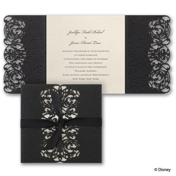 elegant wedding invites coupon codes%0A Inner Beauty  Invitation  Belle  Quaint Wedding Stationery discounts  this invitation and ships free to your door