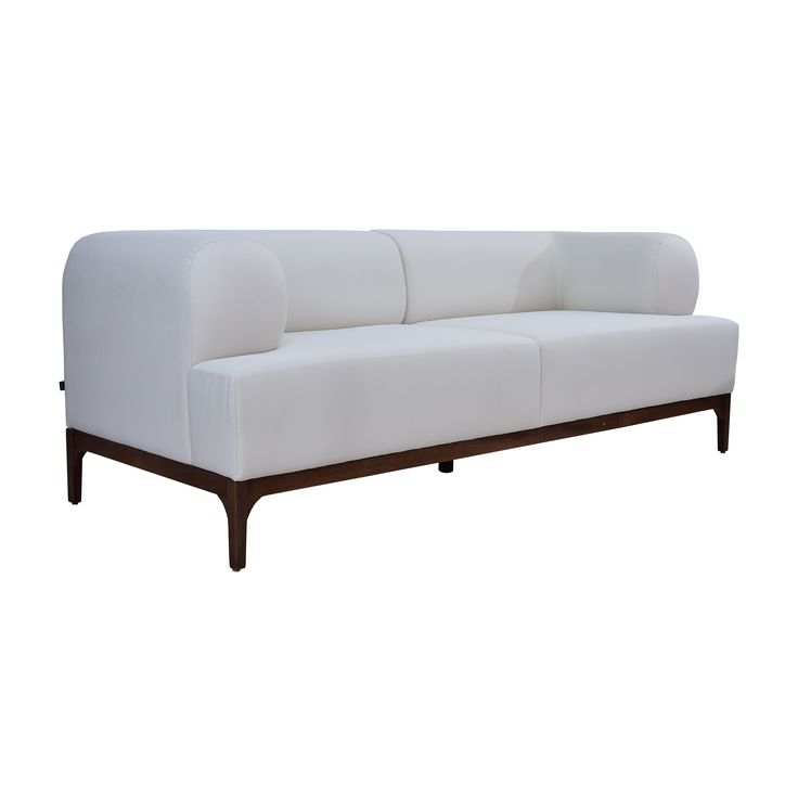 Sofa Hug - Off-white