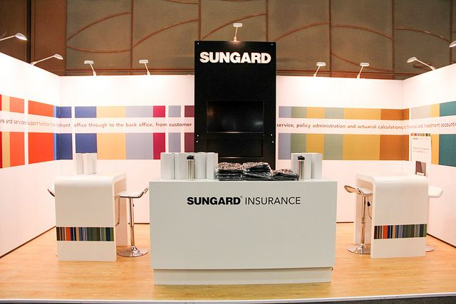 Sungard Exhibition Stand Questions : Best exhibition stand design images on pinterest