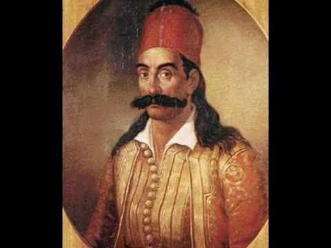 Όταν γυρίσω θα τους γαμήσω - Βασίλης Παπακωνσταντίνου - YouTube