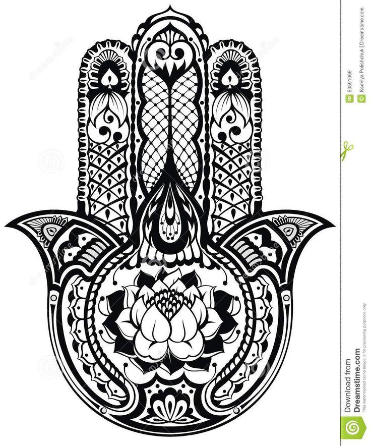 elefantes blanco y negro dibujo - Buscar con Google