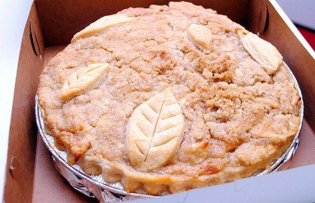 ... jamie dreamy apple pie dreamy apple pie more dreamy apple apple pies