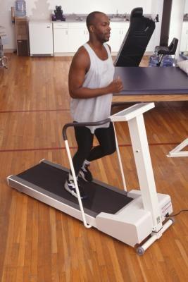 The Best Small Treadmills