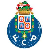 FC Porto - Portugal - Futebol Clube do Porto - Club Profile, Club History, Club Badge, Results, Fixtures, Historical Logos, Statistics