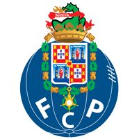 FC Porto - Portugal - Futebol Clube do Porto - Club Profile, Club History, Club Badge, Results, Fixtures, Historical Logos, Statistics