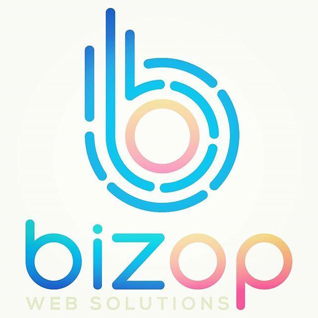 #ourfirstinstapic #bizop