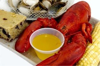Whether it be a New England clam bake, a lobster bake, anniversary party, bridal shower, wedding reception, business meeting or any type of social gathering, we offer a relaxing and elegant environment.Clams Baking, Cleveland Clambake, American Lobsters, Ohio Clambake, Baking Parties,  Maine Lobsters, Parties Ideas,  Northern Lobsters, Anniversaries Parties