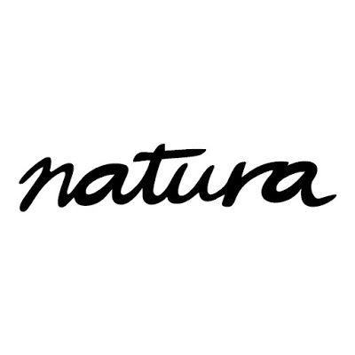 Salto Alto: Sorteio Dia dos Namorados | 3 Conjuntos Natura (ca...