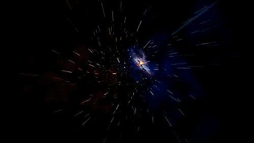 Não entre em pânico, mas cientistas afirmam que o universo está morrendo