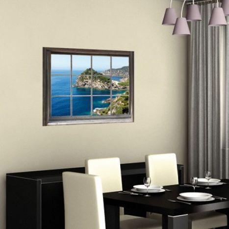 9 best christmas vinyl wall decals images on pinterest. Black Bedroom Furniture Sets. Home Design Ideas