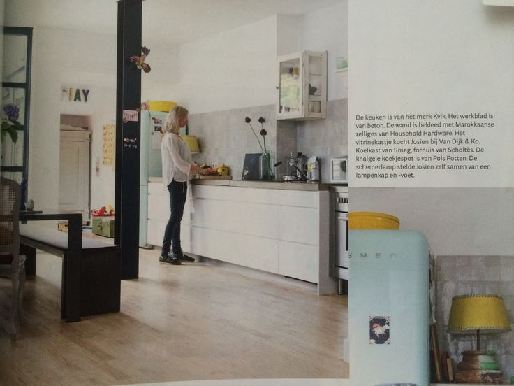 Minimalistisch interieur zelliges die besten teppichhändler