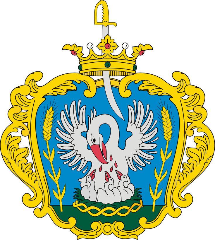 Szolnok, Hungary
