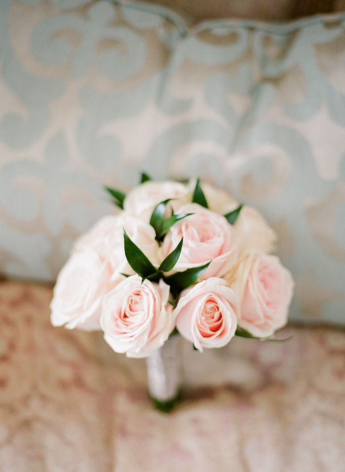 26 best images about wedding wednesday irish wedding on pinterest irish wedding rings irish. Black Bedroom Furniture Sets. Home Design Ideas