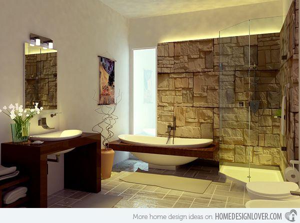 Renovierungskosten badezimmer ~ Besten beautiful bathrooms bilder auf badezimmer