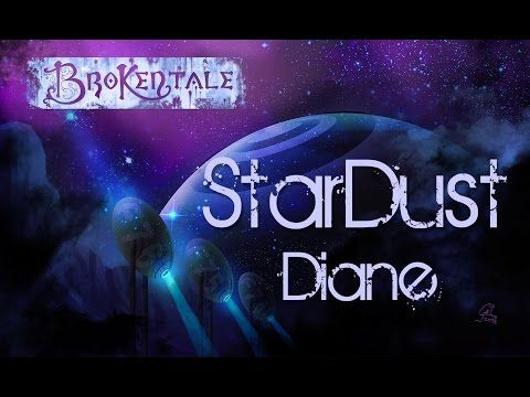The EP StarDust - Diane