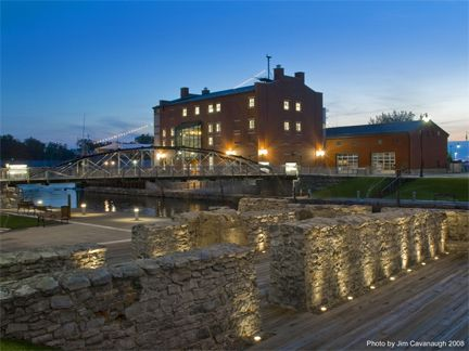 Erie Canal: Erie Canal, Buffalo Ny, Hometown Highlights, Neighborhood Finds, Rochester Lovin, Things Buffalo, Town Buffalo, Hometown Feel