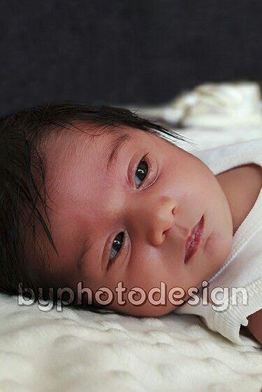 bebek,kız bebek fotoğrafı,baby photography