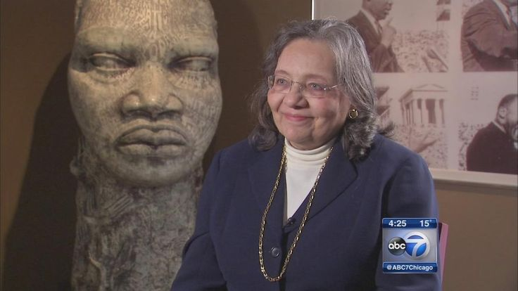 """Civil Rights Movement leader, Diane Nash asserts in an interview: """"I never considered Martin Luther King my leader. I was considered myself at his side and I considered him at my side."""" Although King has been historicized to be the glue that held the movement together, people of the time did not always position him as the leader of the Movement, instead another being struggling to assert their own validity in society."""