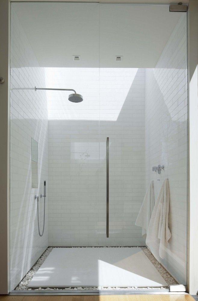 TR Residence / Robert Siegel Architects